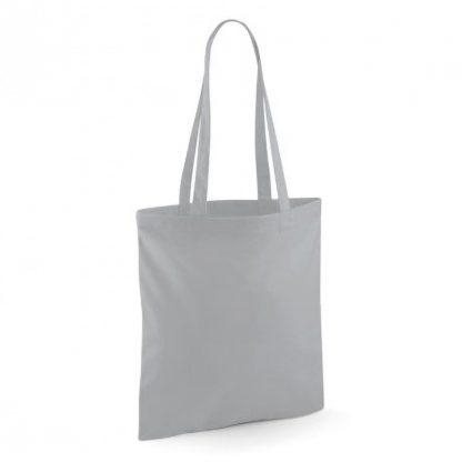 Max Sketch Tote Bag