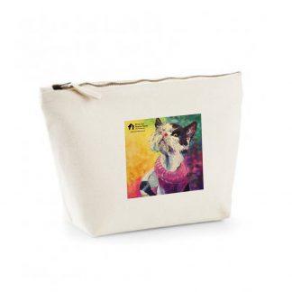 Max Bright Accessory Bag