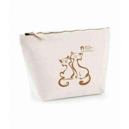 SCRT Accessory Bag