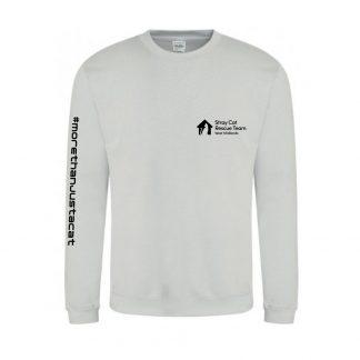 SCRT Sweatshirt